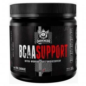 BCAA SUPPORT INTREGALMEDICA POTE 260G