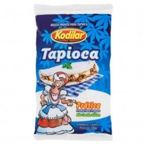 TAPIOCA KODILAR 500G