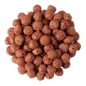 CHOCOBOLL CHOCOLATE ( A GRANEL )