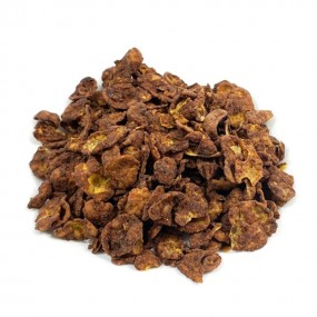 CORN FLAKES CHOCOLATE ( A GRANEL )