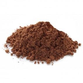 CHOCOLATE EM PÓ 32% ( A GRANEL )