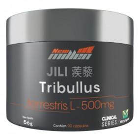 TRIBULLUS 90 CAPSULAS