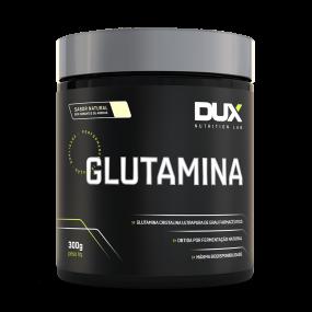 GLUTAMINA DUX POTE 300G