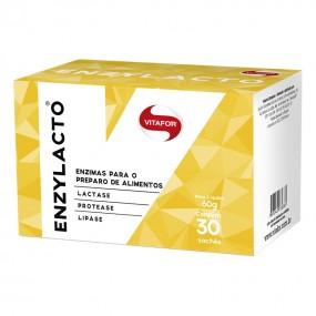 ENZYLACTO 30 SACHES 2G - VITAFOR