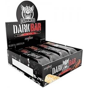 DARK BAR DARKNESS  CX 8 UNID