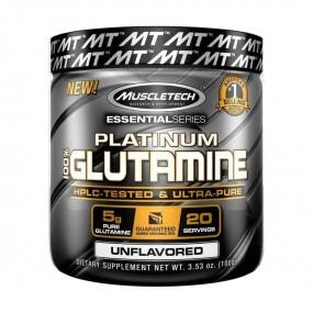 GLUTAMINE PLATINUM 100G
